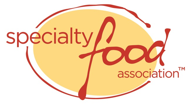 A New Name For Nasft Specialty Food Association