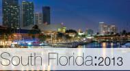 South Florida 2013