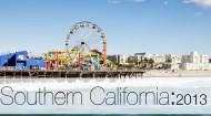 Southern California 2013