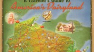 WMMB's Traveler's Guide art