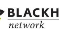 Blackhawk Network logo