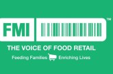 FMI Comments On New 'Chip' In The Food Industry