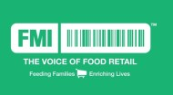 FMI, Technomic Form Alliance To Focus On Fresh Prepared Foods At Retail