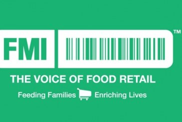 FMI Promotes Insurance Program For Prepared Foods, Private Brands