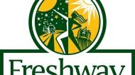 Freshway Foods