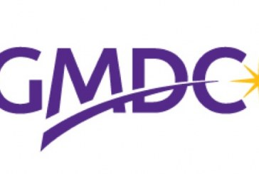 GMDC Unveils Holiday Retail Trends