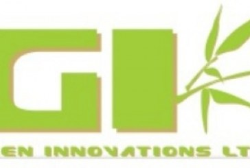 Green Innovations Adds Former Kimberly-Clark VP To Advisory Board