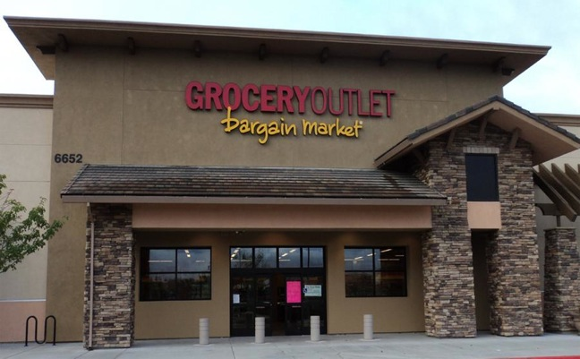 grocery inc bill Bill martin's grocery store 500 likes 2 talking about this 35 were here supermarket.