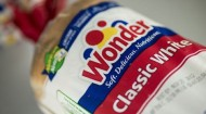 Hostess' Wonder Bread