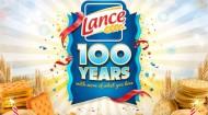 Lance 100th anniversary