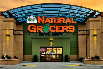 Natural Grocers Elects Cerkovnik To Board Of Directors