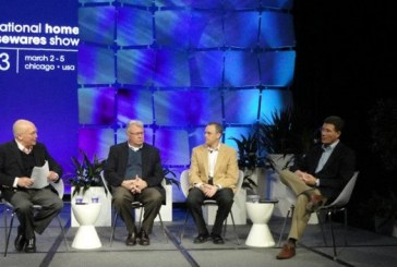 Panel: Housewares And Supermarkets Can Be A Profitable Pair