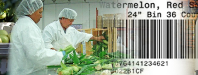 Produce Traceability Initiative To Offer Comments On FDA Report