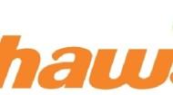 Shaw's logo