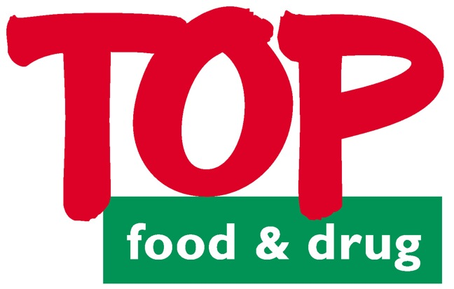 Haggen TOP Food & Drug