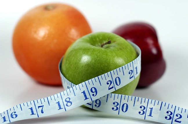 Weight Management Market Expected To Top $40B By 2016