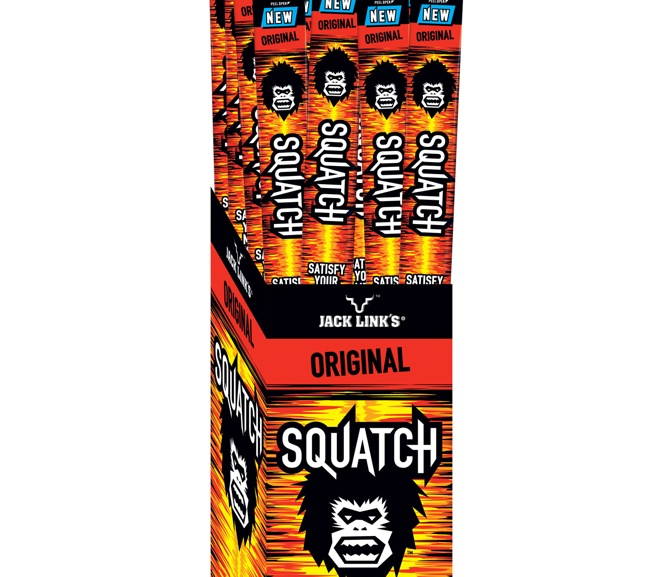 1oz Original SQUATCH Stick 20ct