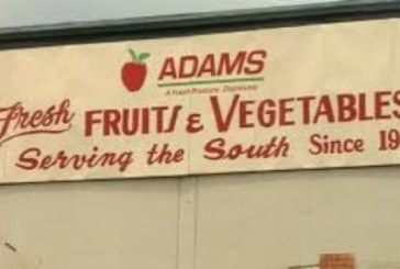 Former Adams Produce CEO Pleads Guilty To Fraud