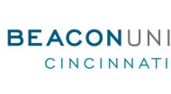 BeaconUnited Cincinnati