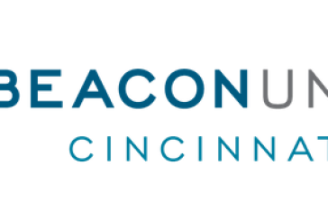KCBS, Under New Ownership, Becomes BeaconUnited Cincinnati