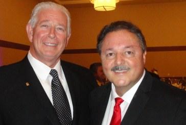 Stater Bros. President Announces Retirement