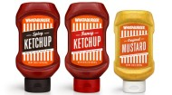 HEB Whataburger_Condiments_highres