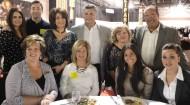 LIPARI Family