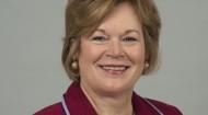 FMI's Leslie Sarasin