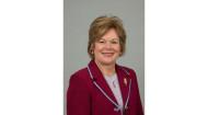 Leslie Sarasin, FMI