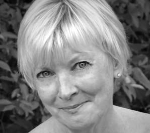MGA's Linda Gobler