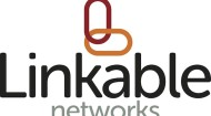 Linkable Networks logo