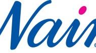 Nair logo