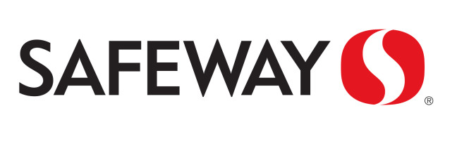 Edwards Adds CEO Title At Safeway
