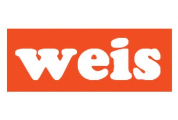 Weis Markets Awarded $1M Grant For Cold Storage Distribution Facility
