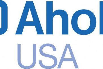 Ahold USA Announces Hucker's Departure From Giant Landover