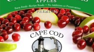 Cran Apple Package front