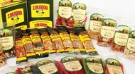 Hickory Harvest Foods products