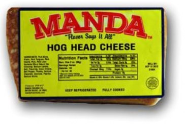 Manda Meat Recall Expands To 13 States