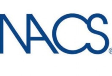 NACS Encourages Members To Help Redraft Menu-Labeling Rules