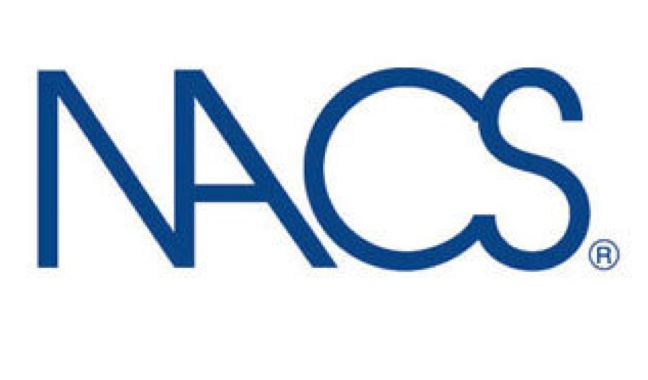 Gattsek Joins NACS As Data Services Manager