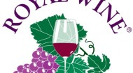 Royal Wine Corp. logo
