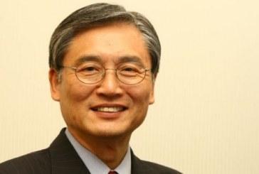 StarKist Board Appoints Lee As President, CEO
