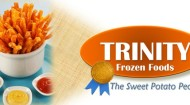 Trinity Frozen Foods art from company website