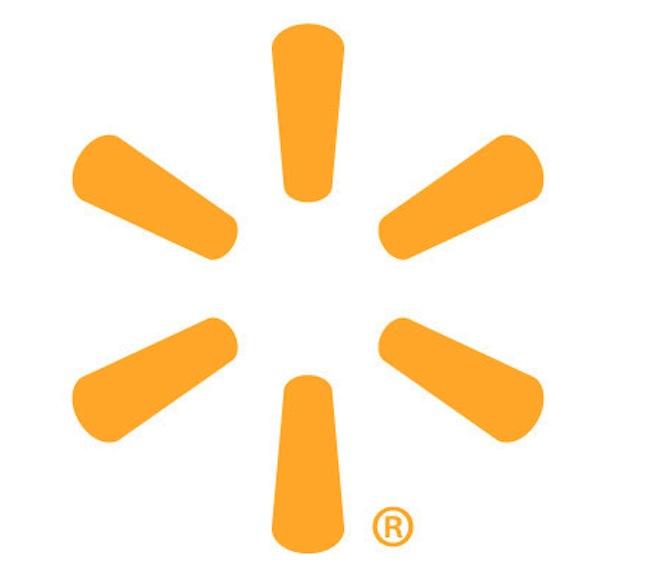 Walmart Got Above Its Raising