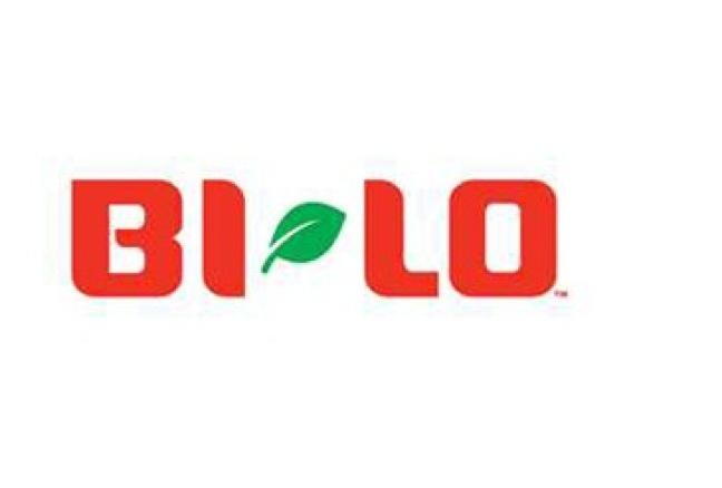 BI-LO logo