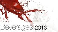 Beverages 2013