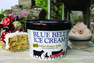 'Several Months At A Minimum' Before Blue Bell Products Return To Stores