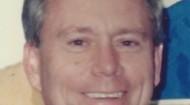 Bruce Cleland