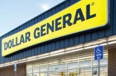 Dollar General Net, Same-Store Sales Up For 2Q