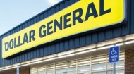 Dollar General To Build New DC In San Antonio, Texas
